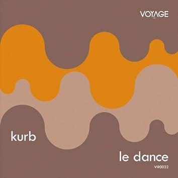 Le Dance