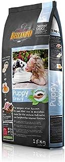 Belcando Puppy Gravy - 15kg