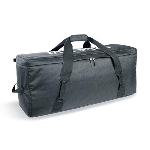 Tatonka Uni Gear Bag 100, Black, 90 x 35 x 30 cm
