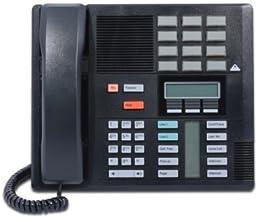 $38 » Meridian M7310 Phone Black (Renewed)