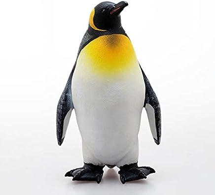 キングペンギン ビニールモデル(FM-307)
