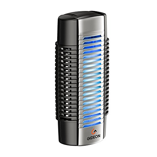 Gideon Electronic Plug-in UV Air Purifier