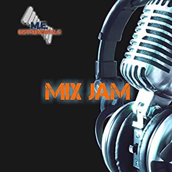Mix Jam