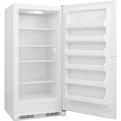 Frigidaire FFFH20F2QW 20.2 Cu. Ft. Upright Freezer