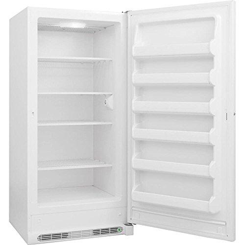 DMAFRIGFFFH20F2QW - Frigidaire 20.2 Cu. Ft. Upright Freezer