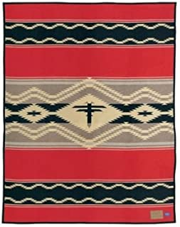 Pendleton - Water Blanket Robe, Water
