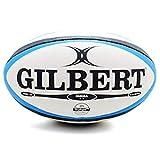 Ballon de Rugby 5 importé par la Grande-Bretagne, Ballon de Championnat National