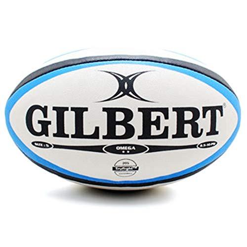 Gran Bretaña importó Pelota de Rugby 5, Pelota del Campeonato Nacional