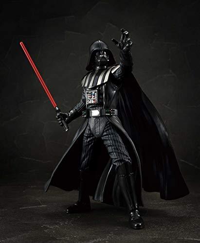NONAME Sega - Star Wars - Darth Vader PM 1/10 Figure - Figures StaticheFigures Statiche