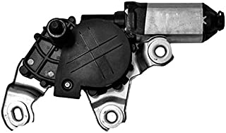 Magneti Marelli 064038004010 Wischermotor
