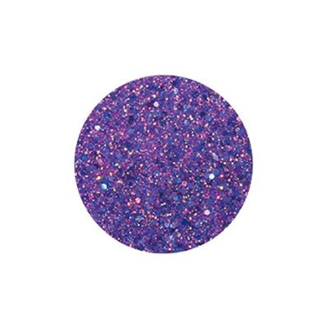 信じるシンプトンリブFANTASY NAIL ダイヤモンドコレクション 3g 4261XS カラーパウダー アート材
