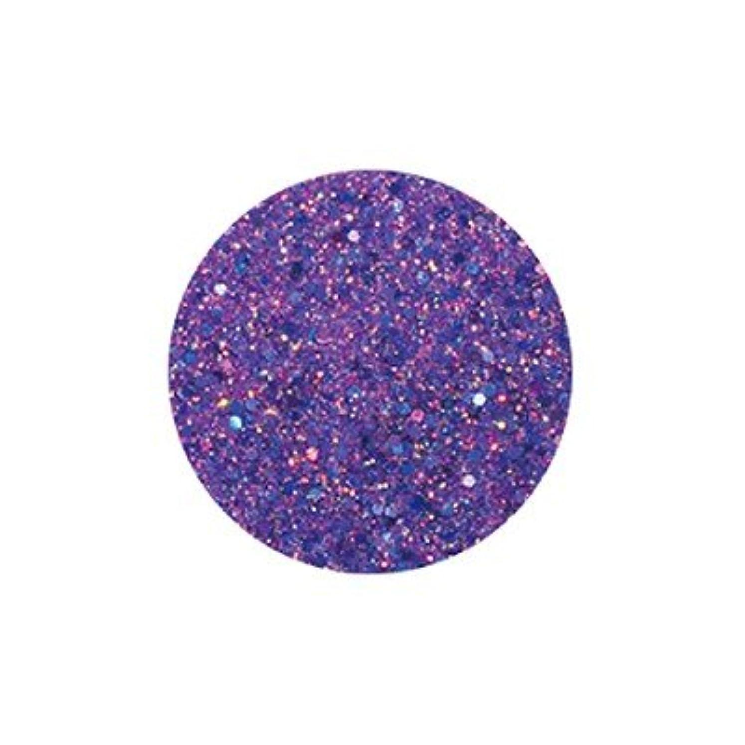 国際中前者FANTASY NAIL ダイヤモンドコレクション 3g 4261XS カラーパウダー アート材