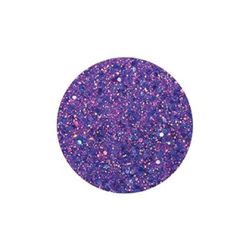 集計維持するシャーFANTASY NAIL ダイヤモンドコレクション 3g 4261XS カラーパウダー アート材