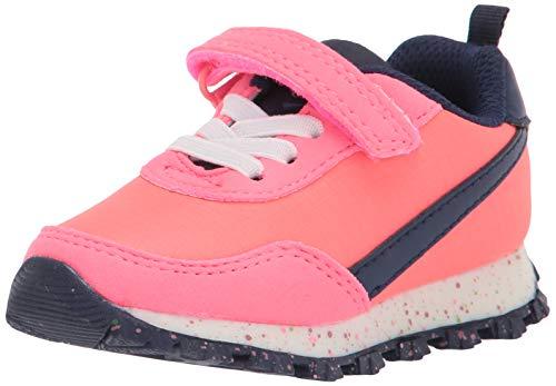Carter's Kids' Collins Sneaker