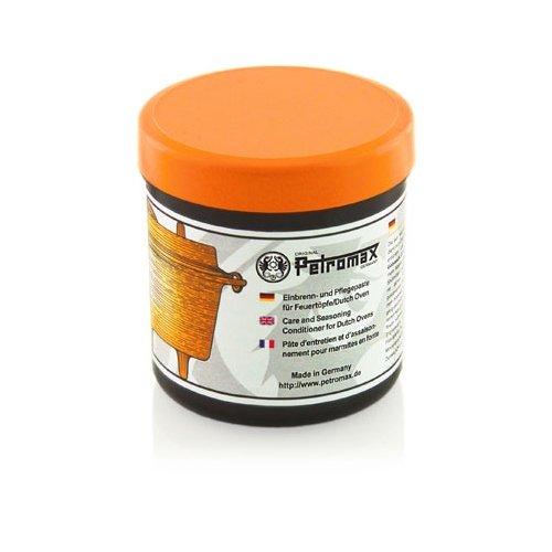 Petromax Einbrenn und Pflegepaste, 250 ml, 1898690