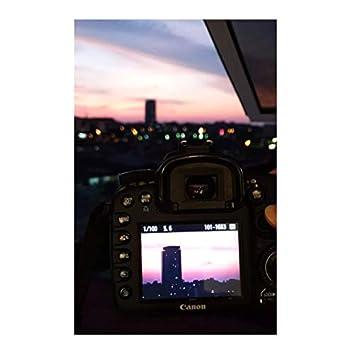 Late Night Flight (feat. Refeeld)
