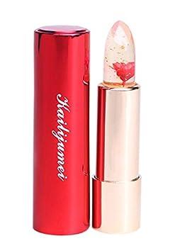 Kailijumei Jelly Moisturizer Lipstick Flame Red 3.8 Gram