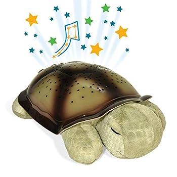 Night Light Star Projector Twilight Turtle Classic
