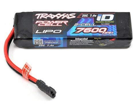 TRAXXAS 2869X by Traxxas