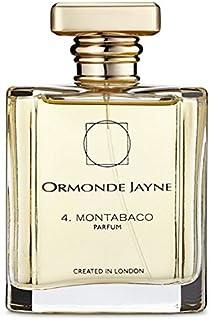 Ormonde Jayne Montabaco Intensivo Eau de Perfume For Unisex, 50 ml