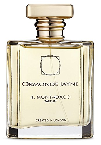 Photo of Montabaco by Ormonde Jayne Eau de Parfum Spray 120ml