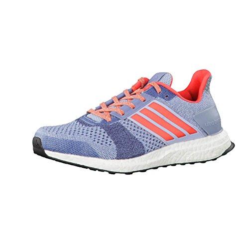 adidas Ultra Boost ST Women's Laufschuhe - 38.7