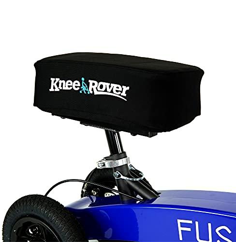 KneeRover Memory Pad