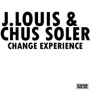 Change Experience (Soler Brothers Remix)