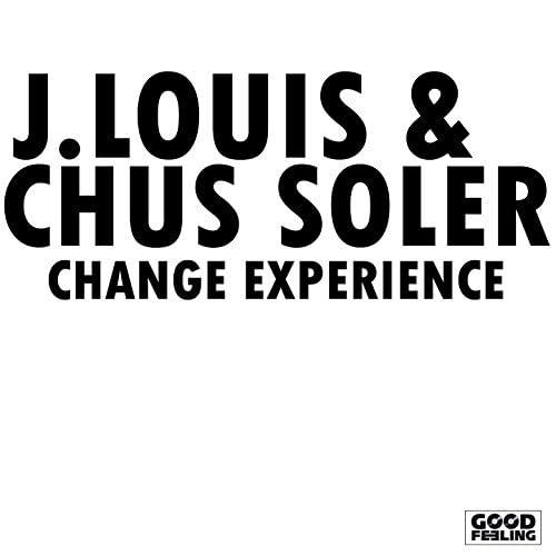 J.Louis & Chus Soler