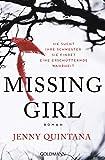 Missing Girl