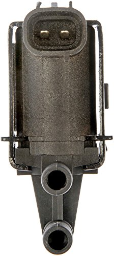 Dorman 911-603 Vacuum Switching Valve for Select Toyota Models,Black