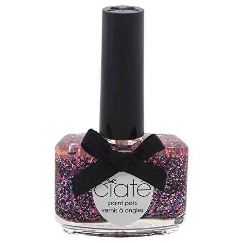 CIATÉ London Fancy Pants, 14 ml