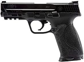 Umarex T4E Smith & Wesson M&P M2.0 .43 Caliber Training Pistol Paintball Gun Marker, Black