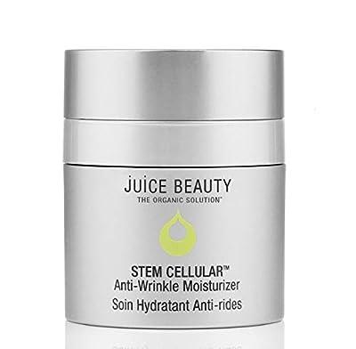 Juice Beauty Stem Cellular Anti-Wrinkle Moisturizer, 1.7 fl. oz. by Juice Beauty