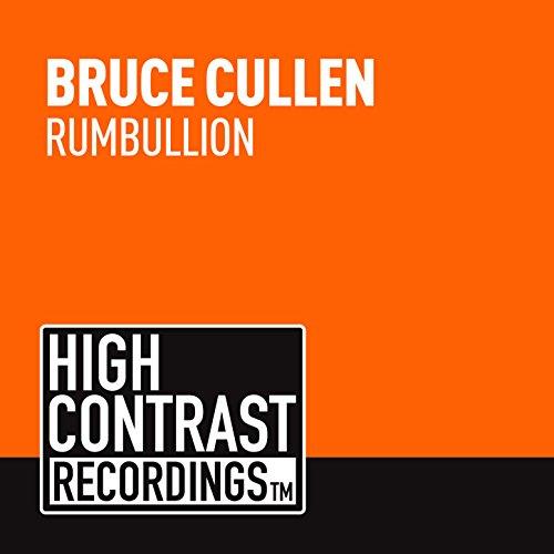 Rumbullion (Original Mix)