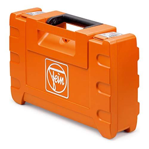 Fein Werkzeugkoffer, 33901146190