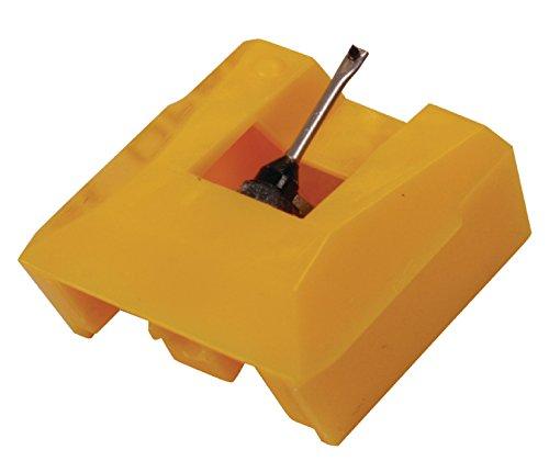 Dreher & KauF saffier voor platenspeler Technica ATN3400