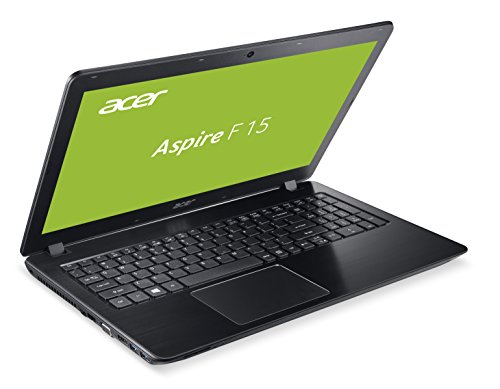 Acer Aspire F 15 F5-573G-70YT 39,6 cm 15,6 Zoll FHD Laptop Intel Core Bild 4*