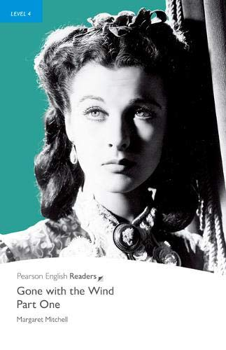 """""""Gone with the Wind - Part One"""" (Penguin Longman Penguin Readers)の詳細を見る"""