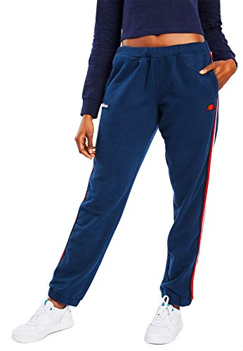 Ellesse Polpetto W joggingbroek