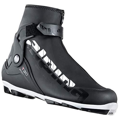 Alpina T30 Cross Country Ski Boots 20/21 - Men's (42)
