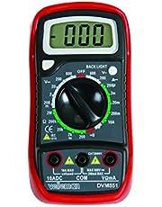 Velleman DVM851 10 A digitale multimeter