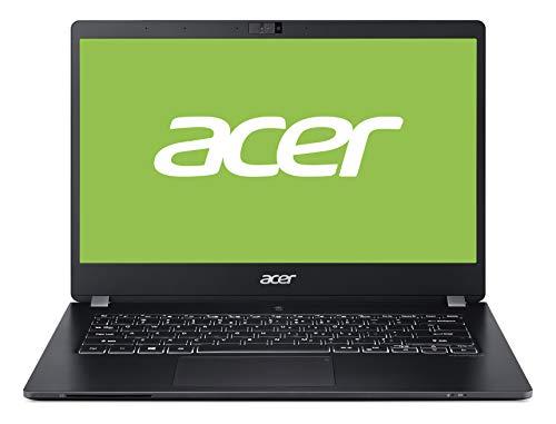 Acer TravelMate P614-51 - Ordenador Portátil de 14