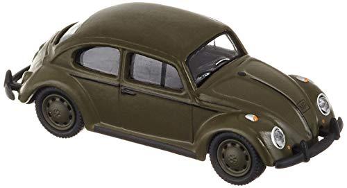 Schuco 452188800 Rallye 53 scala 1:87 VW Maggiolino