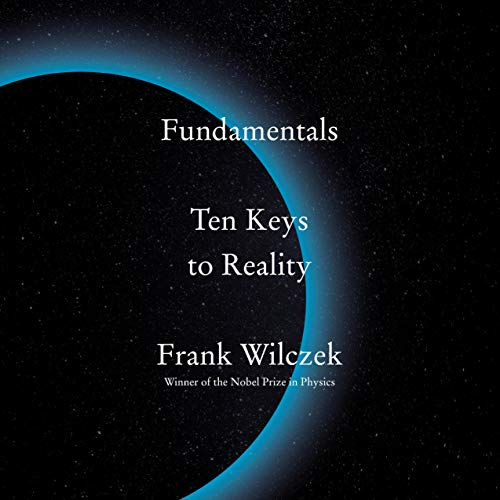 Fundamentals cover art