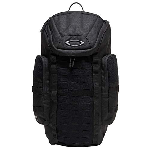 Oakley Link Pack Miltac 2.0 Blackout