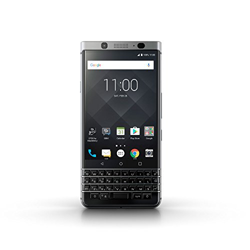 41HLQHNsOuL-「Blackberry KEYOne」にGoogle日本語入力とLayout for KEYoneを導入!