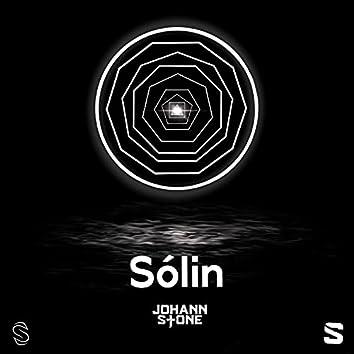 Sólin