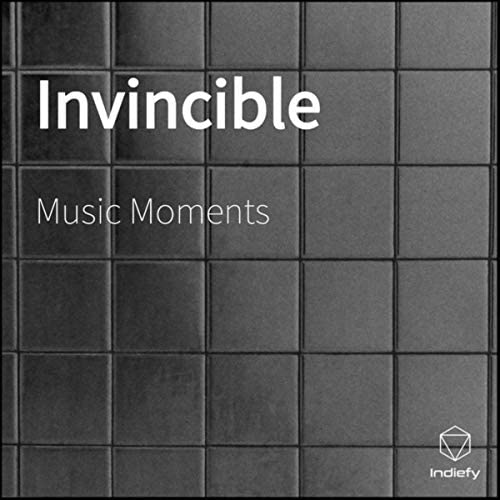 Music Moments