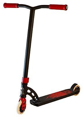 Madd Gear VX5 Pro Scooter